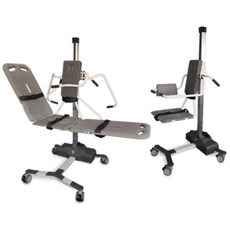 tr9650 mobile bath chair stretcher lift system