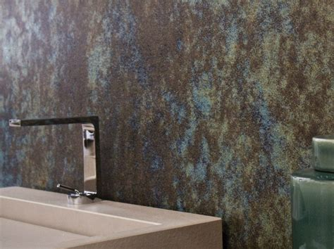 Wall Cover : Most Unusual Wall Coverings For Every Room In The House
