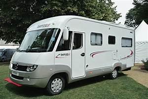 Cote Officielle Camping Car : rapido 986 m guide d 39 achat le monde du camping car ~ Medecine-chirurgie-esthetiques.com Avis de Voitures