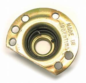 Street Rod Parts  U00bb Chevrolet Window Regulator Repair Kit