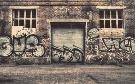 wallpaper wall city graffiti street