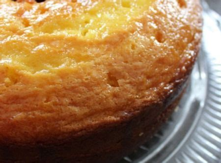 moist lemon cakes ideas  pinterest lemon
