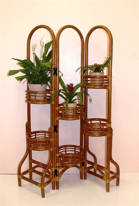 buy plant stand  tier  usa  price  shipping