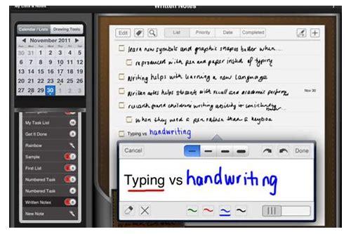 baixar aplicativos do tempo ipad gratis