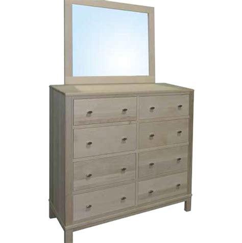 mennonite furniture factory outlet 187 tc urbana dresser mirror