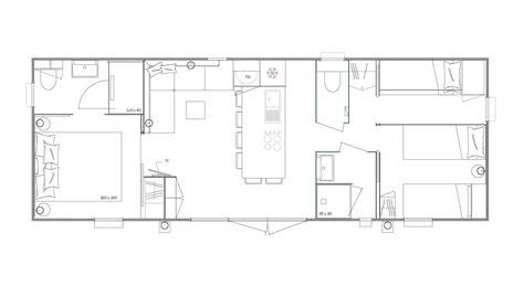 chambre suite parentale achat vente mobil home key 3 chambres 2 salles d
