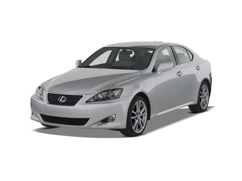 small engine service manuals 2007 lexus ls free book repair manuals 2007 lexus is250 specifications pricing photos motor trend