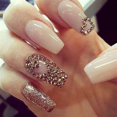 manicure ideas   inspire    wedding day