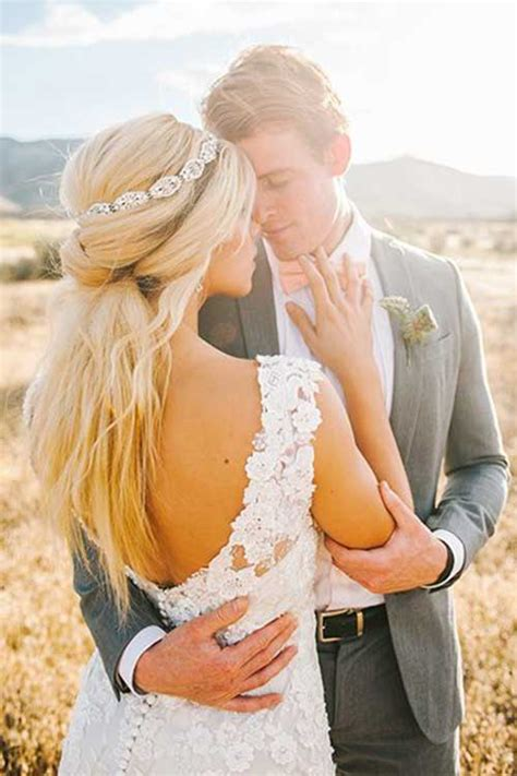 15 half up half down bridal hair hairstyles and haircuts lovely hairstyles com