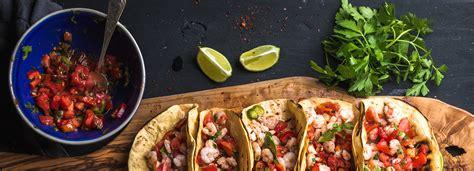 Denver Mexican Food Truck