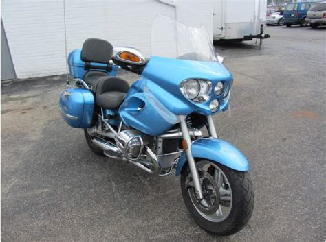 Bmw R1200cl by 2003 Bmw Motorcycle R1200cl