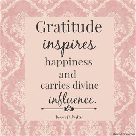 gratitude quotes lds image quotes  hippoquotescom