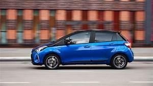 Fonctionnement Hybride Toyota : quels sont les avantages rouler en hybride ~ Medecine-chirurgie-esthetiques.com Avis de Voitures