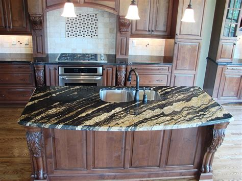 top 5 frequently asked questions about granite countertops