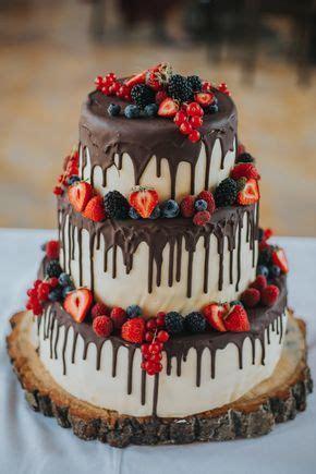 kuchenverzierung selber machen pin алжана auf ам ням in 2019 torte hochzeit hochzeitskuchen und hochzeitstorte