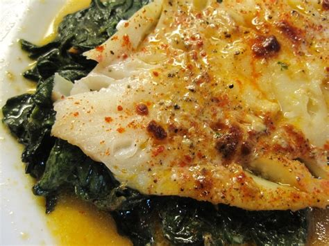 grouper spinach recipes cook fish way recipe amazing smokey baked cooking ways saucygirlskitchen saltstrong frozen grilled caught favorite food cod