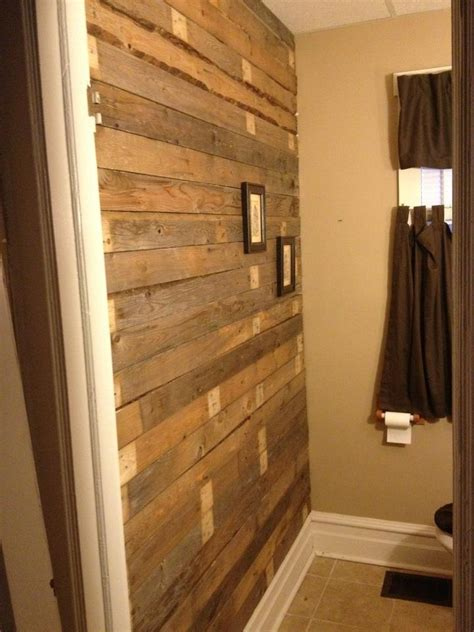 1000 images about my outhouse themed bathroom on pinterest