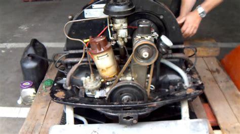 vw käfer motor kaufen vw k 228 fer ovali motor