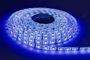 Led Band Dimmbar : 5m rgb led strip e leiste streifen smd band lichter licht leuchte n lichterkette ebay ~ Yasmunasinghe.com Haus und Dekorationen