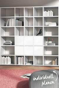 Modulares Bauen Preise : w rfelregal boon modulares system zum selber bauen in ~ Watch28wear.com Haus und Dekorationen