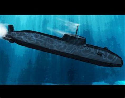 draw  submarine step  step boats