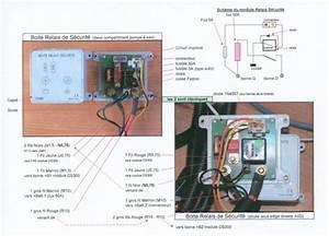 Cbe Pc200 Control Panel