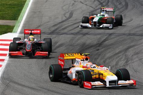 Формула 1 Гран-при Германии: результаты и участники гонки | KP.RU - сайт «Комсомольской правды»