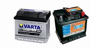 Batterie Clio 3 : tension batterie voiture diesel votre site sp cialis ~ Melissatoandfro.com Idées de Décoration