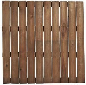 Dalle Bois Brico Depot : brico depot terrasse bois suprieur leroy merlin lame de ~ Dailycaller-alerts.com Idées de Décoration