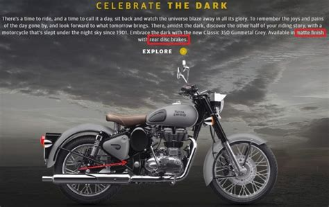 What Are The Pros And Cons Of Buying A Royal Enfield