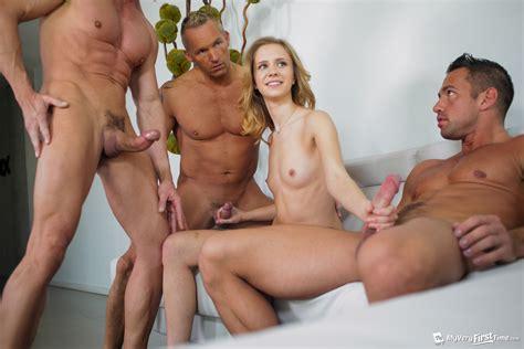 Foursome Porn Pics 16 Pic Of 48