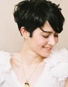 coup de cheveux femme coupe de cheveux courts pour femme printemps été 2015 les plus belles coupes courtes du moment