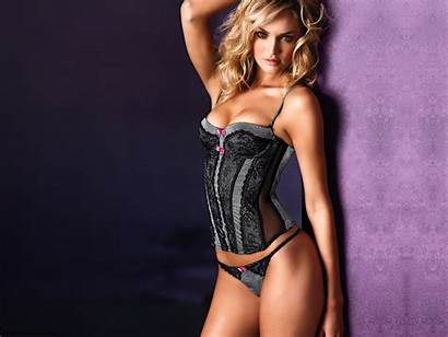 Wallpapers Babes Bra Hollywood Actress Lucy Figure