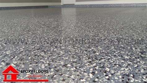 epoxy flooring vs tiles cost epoxy flooring pricing metallic epoxy pricing in san antonio tx