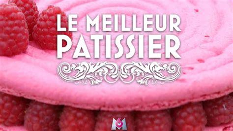 jeux cuisine affiches posters et images de le meilleur patissier 2012