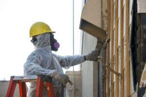 painting asbestos siding asbestos siding