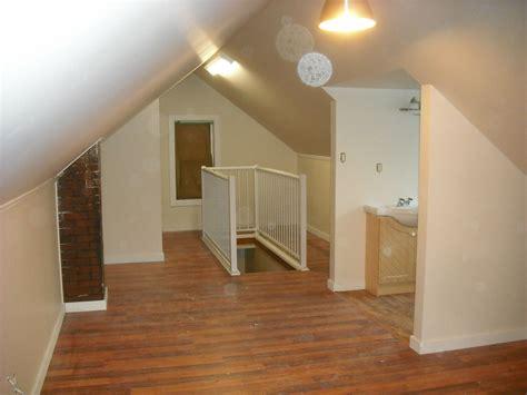 attic master bedroom  bath contractortalk