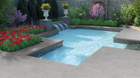 terrassenplatten granit günstig terrassenplatten granit hellgrau geflammt naturstein baumaterial