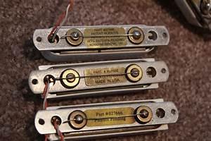 Xhefri U0026 39 S Guitars