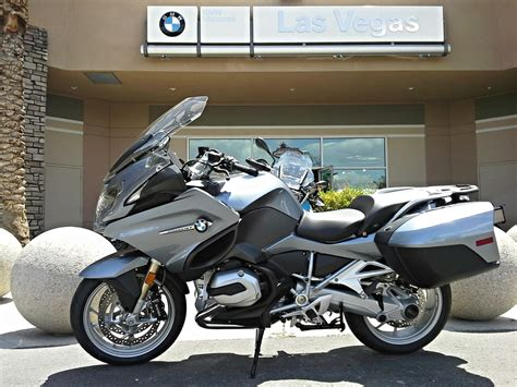 Bmw R1200rt For Sale by Page 4284 New Used Motorbikes Scooters 2014 Bmw