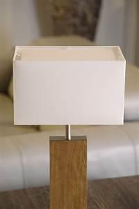Lampenschirme Für Tischleuchten : lampenschirme nach ma online planen und kaufen made in germany ~ Orissabook.com Haus und Dekorationen