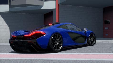 mclaren p1 colors mclaren p1 real colors mega skinpack racedepartment