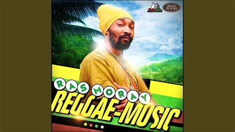 Musik reggae indonesia terbaru gratis dan mudah dinikmati. Reggae-Music - YouTube