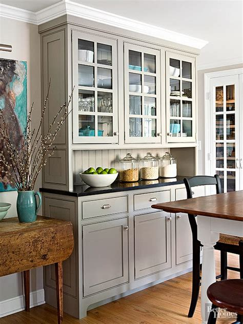 wall small kitchen cabinet painting ideas colors1 glass 80 cool kitchen cabinet paint color ideas noted list