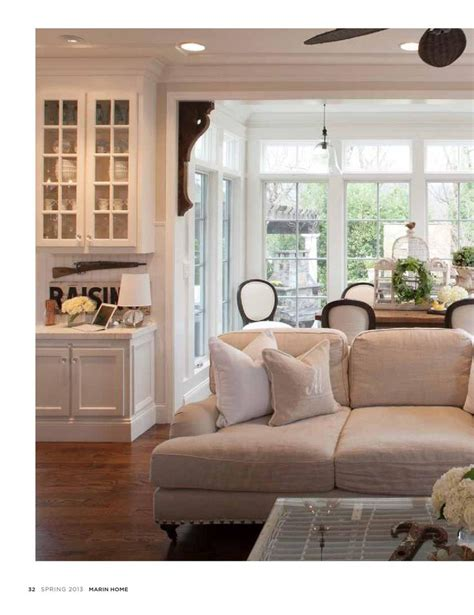 What Are Corbels Used For by 10 Clever Uses For Corbels