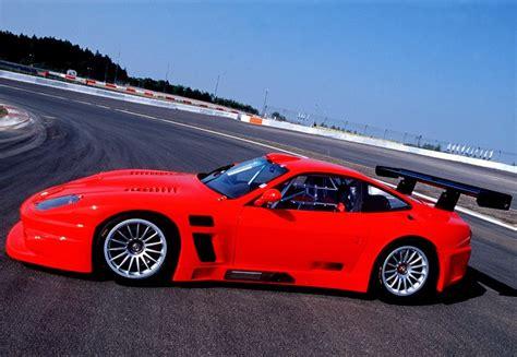 2003 Ferrari 575 Gtc Images Photo 03faerri575gtcmanu