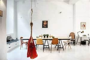 Esszimmer Modern Einrichten : esszimmer einrichten mix it ~ Sanjose-hotels-ca.com Haus und Dekorationen