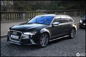 Audi Rs6 Neupreis : audi rs6 avant c7 12 january 2014 autogespot ~ Jslefanu.com Haus und Dekorationen