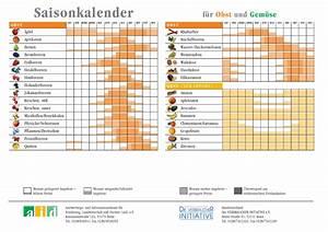 Gemüse Bilder Zum Ausdrucken : saisonkalender isg ren obst und gem se ~ Buech-reservation.com Haus und Dekorationen