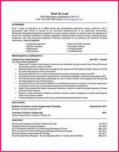 Fine military bio template gallery resume ideas for Air force bio template